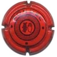 RONDEL-V.0636--X.09125