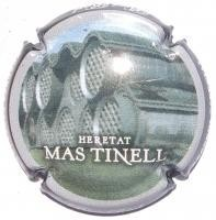 MAS TINELL--X.82518