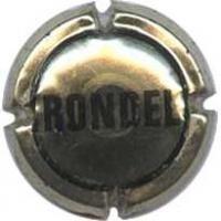 RONDEL-V.0644A-X.01971 (DAURAT CLAR)
