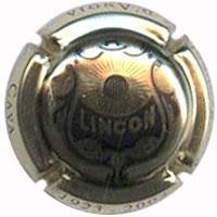 LINCON-V.3924--X.02004