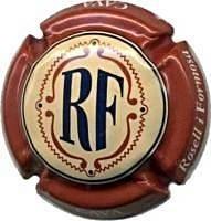 ROSELL FORMOSA--V.11032--X.14020