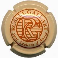 ROSELL GALLAR-V.0650--X.00211