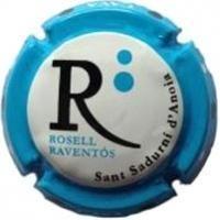 ROSELL RAVENTOS-V.4119--X.13197