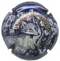 ROSELL MIR-V.3563--X.02099