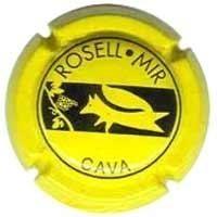 ROSELL MIR-V.7352--X.15373