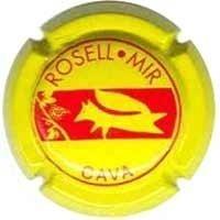 ROSELL MIR-V.7355--X.15372