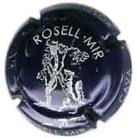 ROSELL MIR-5314--X.05207