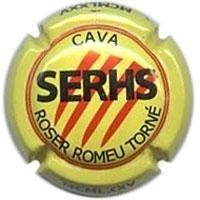 ROSER ROMEU--V.14240--X.03176