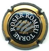 ROSER ROMEU--V.11040--X.21596