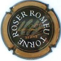 ROSER ROMEU--V.15397--X.47438