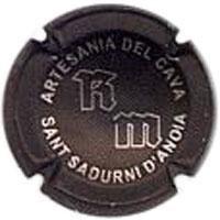 ROSMAS-V.1552--X.02045