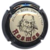 ROSMAS-V.1114--X.02041