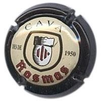 ROSMAS-V.1089--X.02038