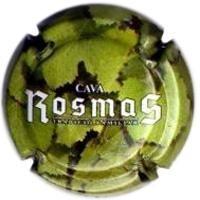 ROSMAS--V.10171--X.32548