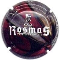 ROSMAS-V.7924--X.25166