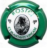 ROSETEI-V.4120--X.09222
