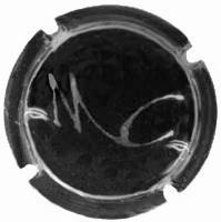 MAGRIÑA CALAF--V.19223--X.67720-