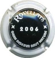 ROVELLATS--V.19448--X.63863