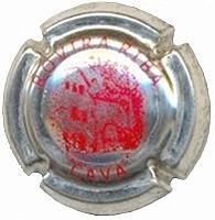 ROVIRA RIBA-V.1851--X.11209