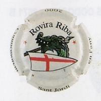 ROVIRA RIBA--V.13212