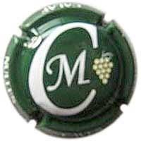 MAGRAÑA CALAF-V.4978--X.04729