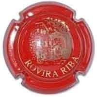 ROVIRA RIBA-V.1355--X.09057