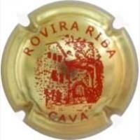 ROVIRA RIBA-V.1856--X.13202