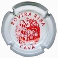 ROVIRA RIBA-V.18512--X.03558