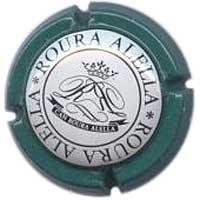 ROURA ALELLA-V.0651--X.01020