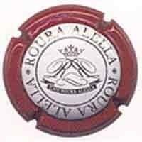 ROURA ALELLA-V.3974--X.03864