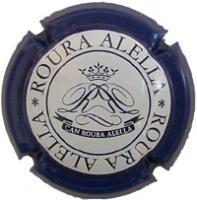 ROURA ALELLA-V.3973--X.01021
