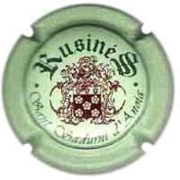 RUSINES-V.6561--X.12647
