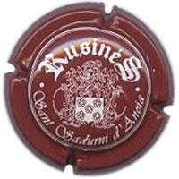 RUSINES-V.3407--X.01289