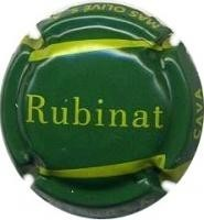 RUBINAT---X.75456