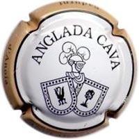 ANGLADA-V.11157-X.21721