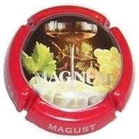 MAGUST-V.ESPECIAL--X.10415