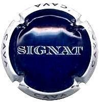 SIGNAT--X.82893