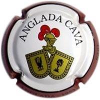 ANGLADA-V.13638-X.40221