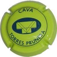 TORRES PRUNERA-V.4730--X.12095