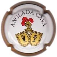 ANGLADA-V.14254-X.45726