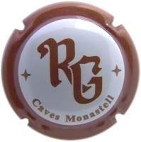ROCA GIBERT-V.7869--X.23672