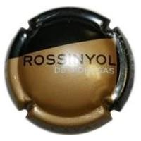 ROSSINYOL DE MORAGAS---X.72219