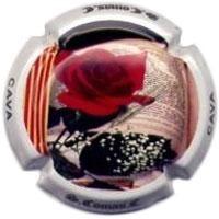 SADURNI COMAS--V.13237--X.37687