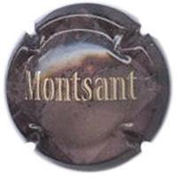 Montsant-V.2062-X.00351