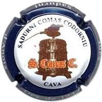 SADURNI COMAS--V.14841--X.44993