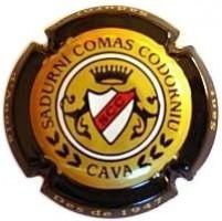 SADURNI COMAS-V.1553--X.00681