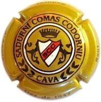 SADURNI COMAS-V.2781--X.00677