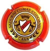 SADURNI COMAS-V.2782--X.00678