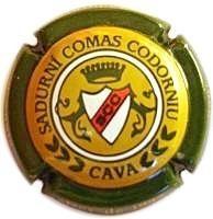 SADURNI COMAS-V.3418--X.00679