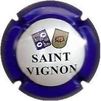 SAINT VIGNON-V.5048--X.12457